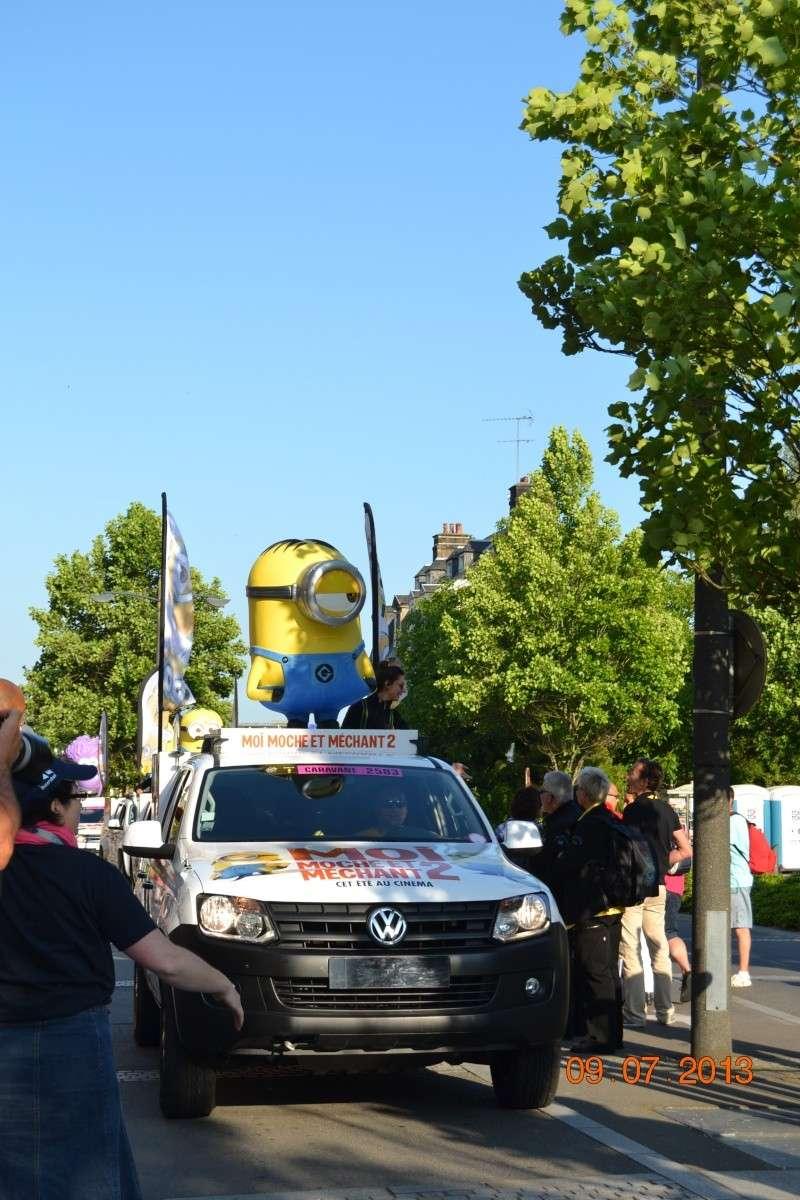 Le tour de France et Disney Dsc_4015