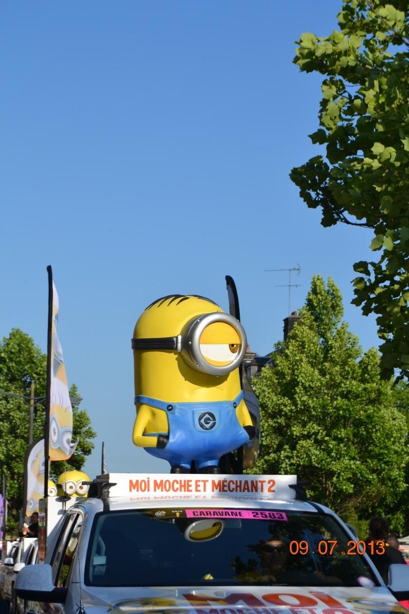 Le tour de France et Disney Dsc_4017
