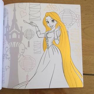 Les Coloriages Disney - Page 5 Image10