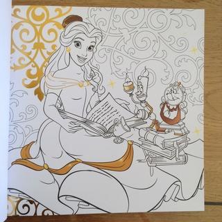 Les Coloriages Disney - Page 5 Image11