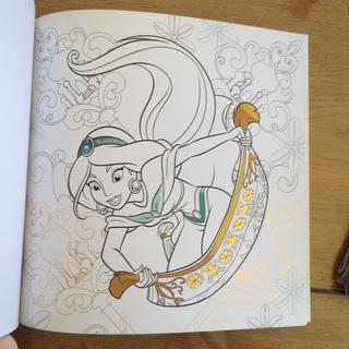 Les Coloriages Disney - Page 5 Image12