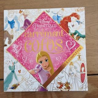 Les Coloriages Disney - Page 5 Image13