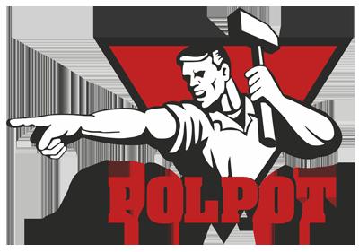 Congrès fondateur de l'Internationale Merksiste Polpot10