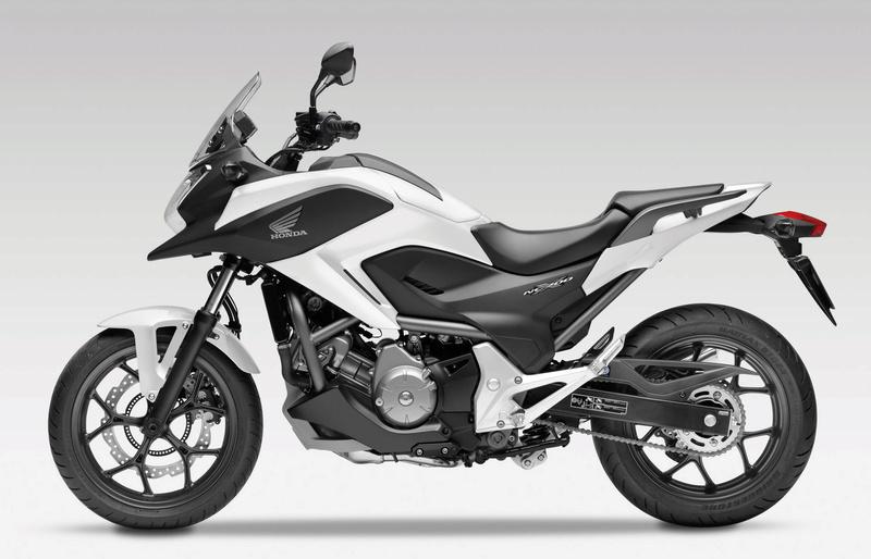 Quel choix feriez-vous ? Honda-12