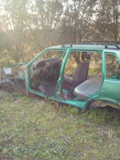 Auto Abbandonate - Pagina 37 14835412