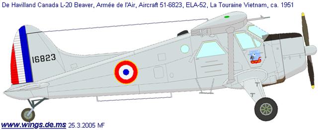 Autre Avion utilisé en IndochineD 21_110
