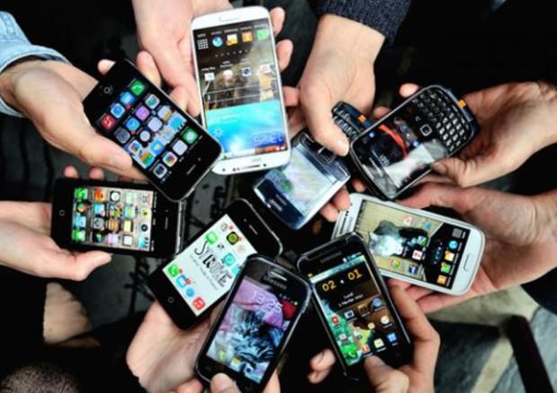 Cecità da smartphone tra casi medici strani del 2016! D59af310
