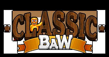 [ES] Nuovo Leader Builder: R3start Logo-c11