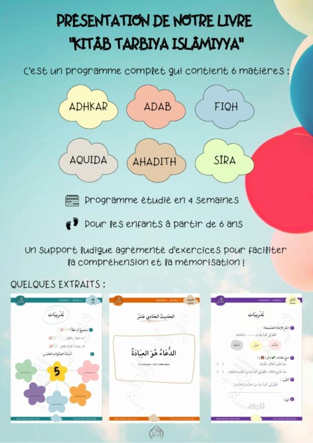 Merkez El 'Ilm  - Page 4 Whatsa22