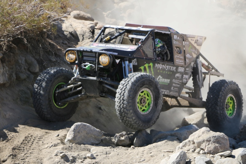 2017 King of the Hammers is coming :o))))) Img_5610