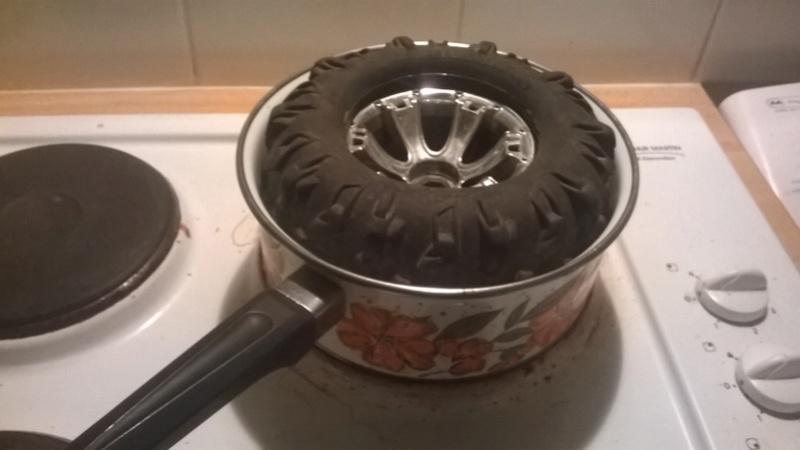 Tutoriel: décoller pneus Wp_20142