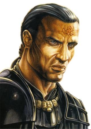 [Personnage/Héros] EXAR KUN _origi10