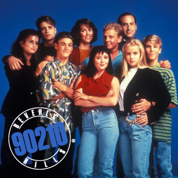 [Retro] Beverly Hills, 90210 [1990][Subs Español][Openload][MEGA][Ver Online] 600x6010