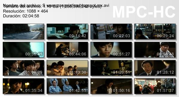[PEDIDO] Silenced [2011] [Subtitulos Español] [ONLINE Y DESCARGA] [Openload][MEGA] S_www_10