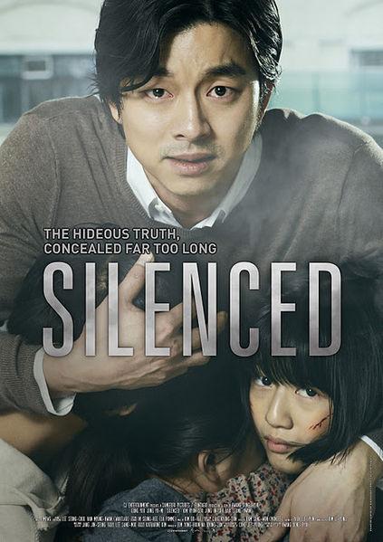 [PEDIDO] Silenced [2011] [Subtitulos Español] [ONLINE Y DESCARGA] [Openload][MEGA] Silenc10