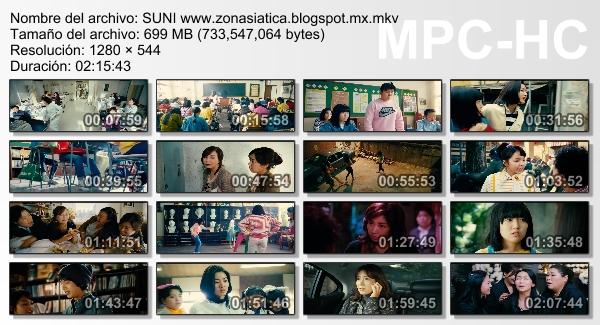 [PEDIDO] Sunny [2011] [Subtitulos Español] [ONLINE Y DESCARGA] [Openload][MEGA] Suni_w10