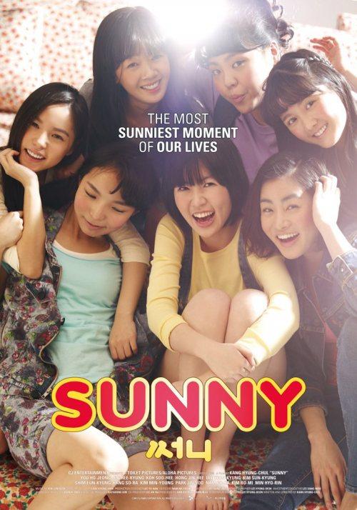 [PEDIDO] Sunny [2011] [Subtitulos Español] [ONLINE Y DESCARGA] [Openload][MEGA] Suny10