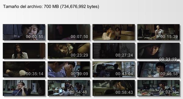 [PEDIDO] The Chaser / Chugyeogja [2008] [Subtitulos Español] [ONLINE Y DESCARGA] [Openload][MEGA] Tc_cd110