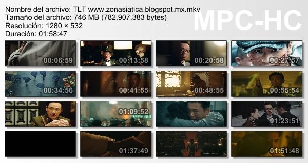 [PEDIDO] The Last Tycoon [2012] [Subtitulos Español] [ONLINE Y DESCARGA] [Openload][MEGA] Tlt_ww10