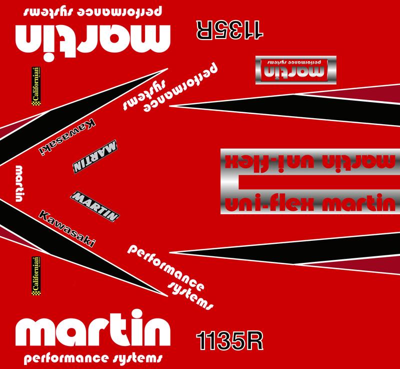 MARTIN M16 KAWASAKI GPZX - Page 5 01604_11
