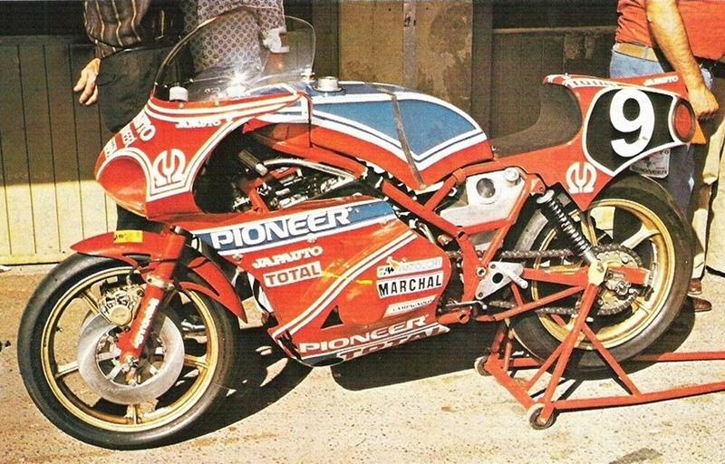 CLONAGE JAPAUTO PIONNER 1980_j10