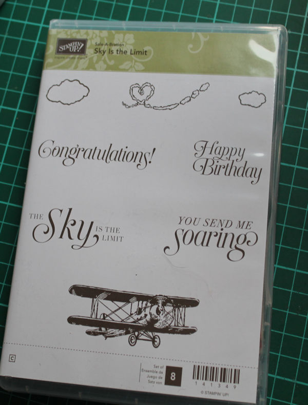 Old SU stamps- Image Heavy Sky_is10