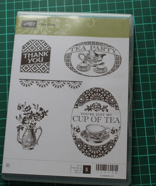 Old SU stamps- Image Heavy Tea_pa10