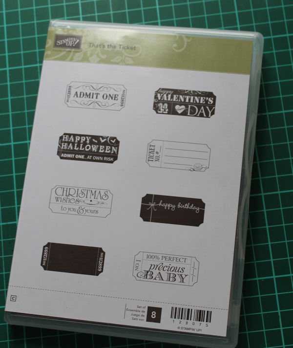 Old SU stamps- Image Heavy That_s10