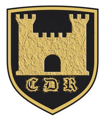 Nouveau logo 00110
