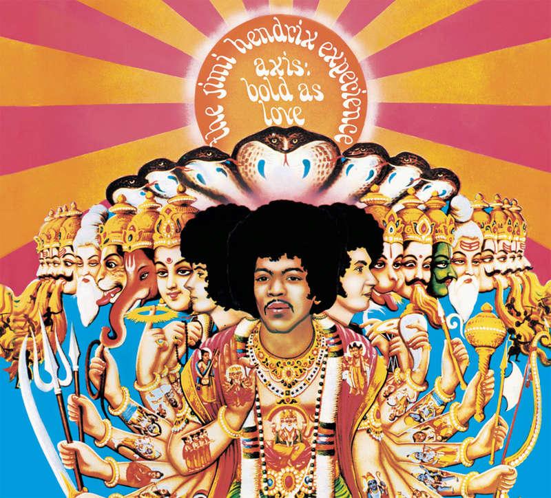 Qu'écoutez-vous de Jimi Hendrix en ce moment ? - Page 35 Jimi-h10