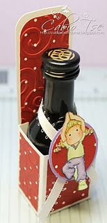 Défi du 20 décembre (packaging bouteilles) Boutei10