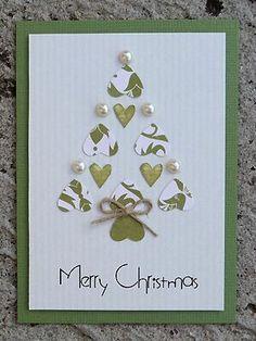 Défi de 19 décembre (carte) Cartes10