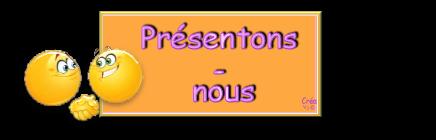 papotages-et-amities Prasen10