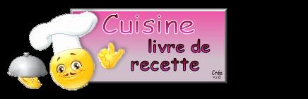 papotages-et-amities Recett10