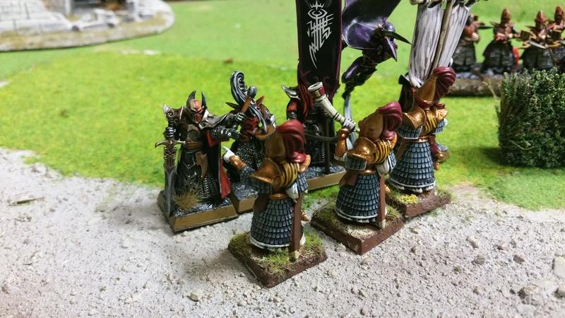 La tour de sang - Un combat elfique fratricide Ass_ep10