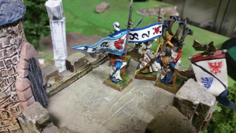 La tour de sang - Un combat elfique fratricide En_hau10