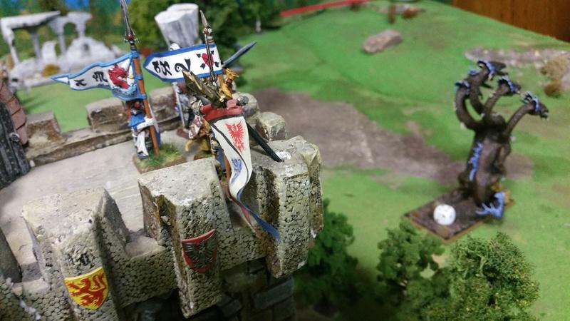 La tour de sang - Un combat elfique fratricide En_hau11