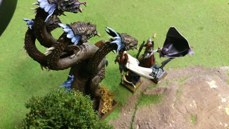 La tour de sang - Un combat elfique fratricide La_fin10