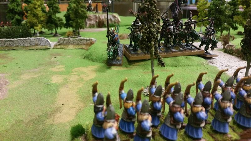 La tour de sang - Un combat elfique fratricide Sf_con10