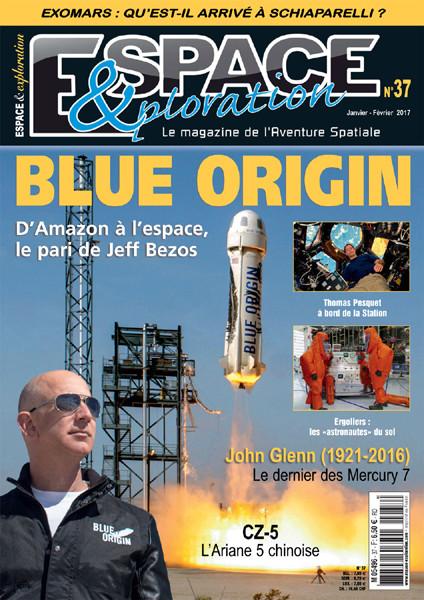 Espace & Exploration n°37 Ee37-c12