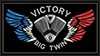 Victory Big Twin Patch_11