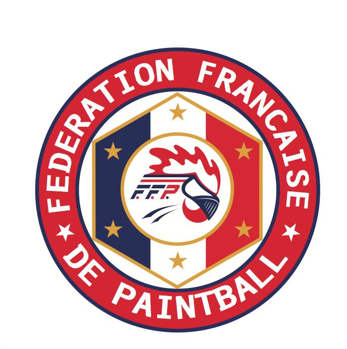 renaissance de la ligue  bretagne de paintball : format 5 long et format 3 Arbitr11