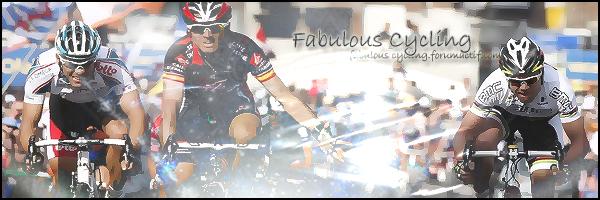 Fabulous-Cycling