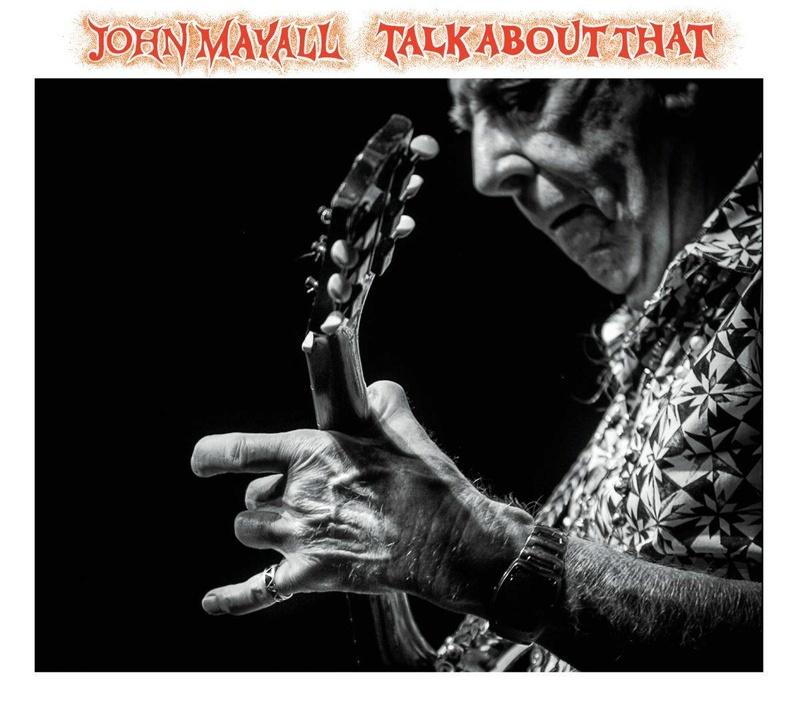 Vous écoutez quoi en ce moment ? - 9   - Page 19 John-m10
