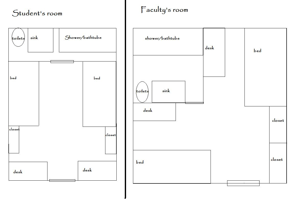 School's map/images Rooms10