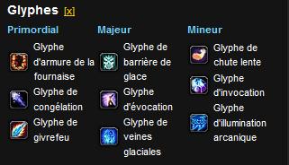 Guide du Mage Spé givre : Présentation et changements Wow_gl10