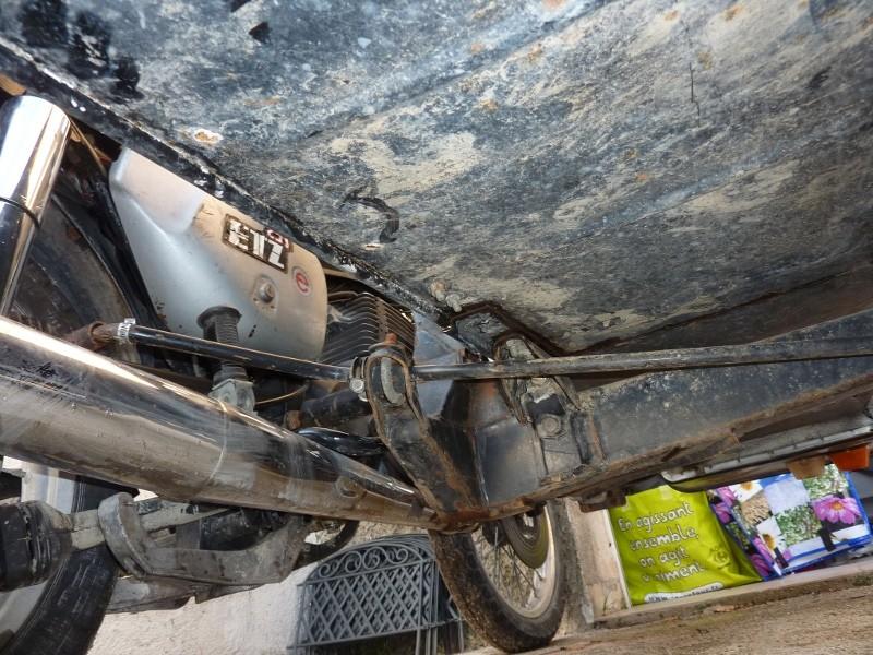 demontage roue du panier ?????? P1050114