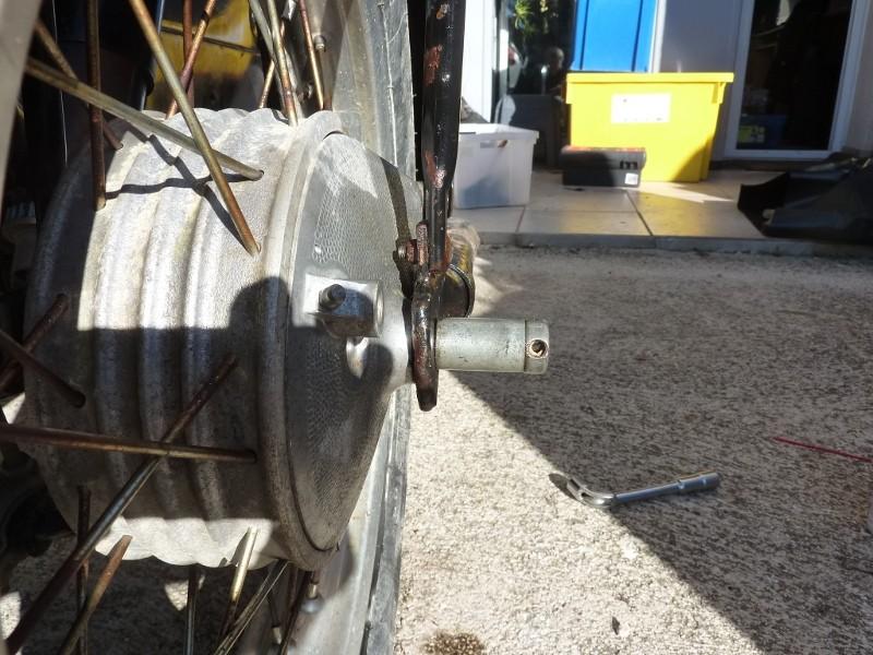 demontage roue du panier ?????? P1050212