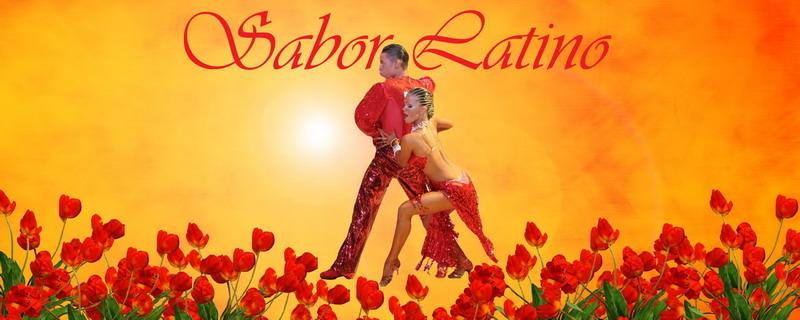 Sabor Latino Logo_p10