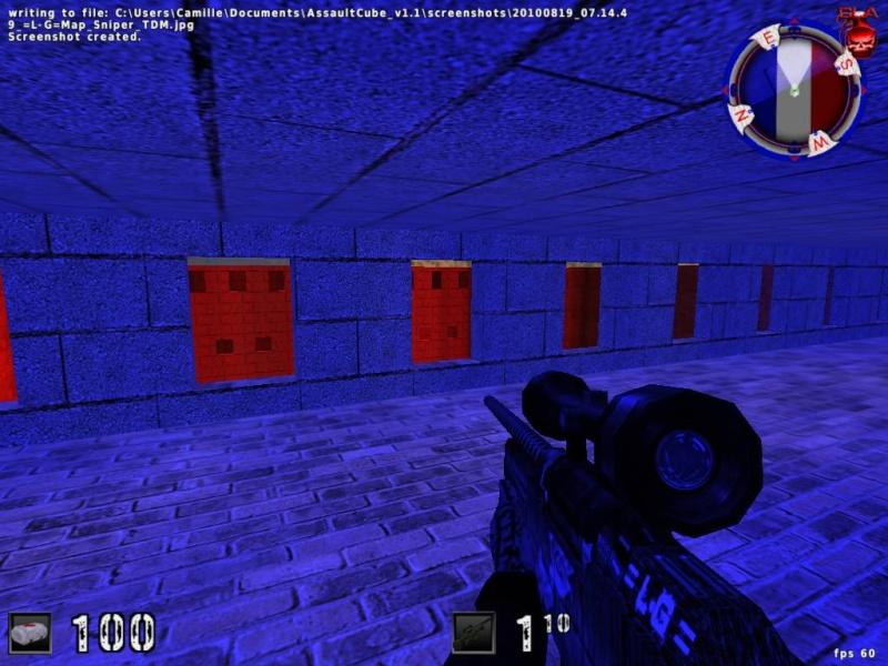 =L-G=Map_Sniper By =L-G=BO$$|FR| L-gmap23